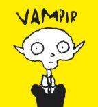 Vampir - 3ª Edición