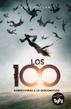 Los 100 (FICCIÓN JUVENIL)