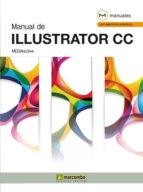 Manual de Illustrator CC (MANUALES)