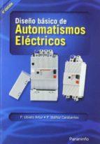COMUNICACIONES DE VOZ Y DATOS (2ªED.)