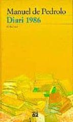 DIARI 1986