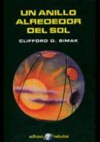 Un anillo alrededor del sol (Nebulae)