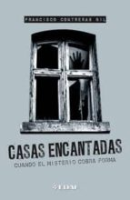 CASAS ENCANTADAS (EBOOK)