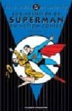 Los archivos de Superman nº 02 (DC Cómics)