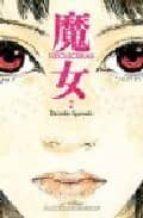 Hechiceras nº 02 (Manga)