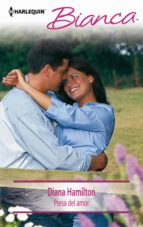 Presa del amor (A Mediterranean Marriage)