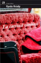 LA CARROZA CARMESÍ (EBOOK)