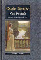 CASA DESOLADA (2ª ED.)