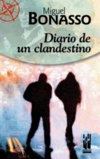 Diario de un clandestino (Kortazar)