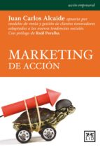 MARKETING DE ACCIÓN (EBOOK)