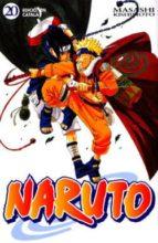 Naruto Català nº 20 (EDT) (Manga)