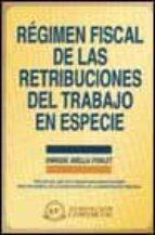 Regulacion Basica De La Produccion