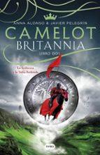 Camelot. Britannia. Libro 2 (SUMA)