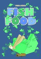 FishFood (Fishfood (kraken))