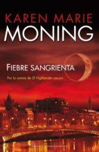 FIEBRE SANGRIENTA (EBOOK)