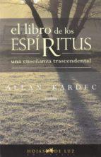 los espíritus (2013)