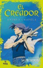 El creador (Avalon)