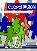 60 FICHAS DE COOPERACIÓN (EBOOK)