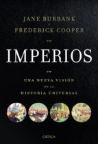 IMPERIOS (EBOOK)