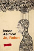 Jo, Robot (LB)