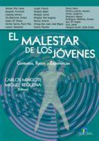 EL MALESTAR DE LOS JOVENES (EBOOK)