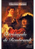 Triangulo De Rembrandt, El