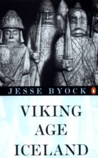 VIKING AGE ICELAND (EBOOK)