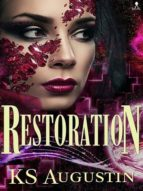 Restoration (English Edition)