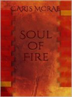 Soul of Fire (Chronicles of Quiliaris Book 1) (English Edition)