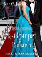 RED CARPET ROMANCE (EBOOK)