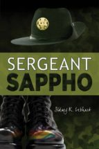 SERGEANT SAPPHO (EBOOK)