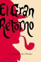 EL GRAN RETORNO (EBOOK)