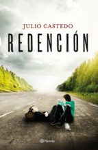 Redención (Autores Españoles e Iberoamericanos)