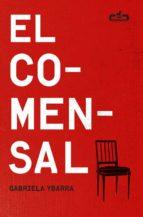 El Comensal 6 - Edición 2015 (CABALLO DE TROYA)