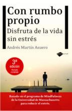 CON RUMBO PROPIO (EBOOK)