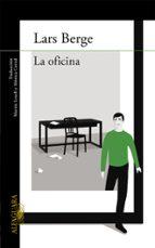 La Oficina (LITERATURAS)