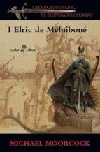 Elric de Melniboné (I) (bolsillo) (Pocket)