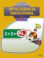 INTELIGENCIA EMOCIONAL (TORPES 2.0)