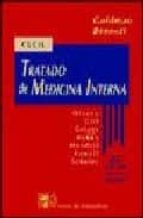 CECIL: TRATADO DE MEDICINA INTERNA (21ª ED.)(2 VOLS.)