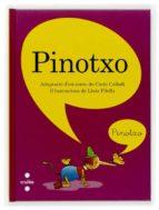 Pinotxo (A deus veus)