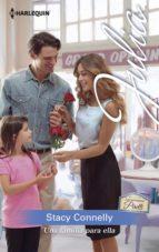 Una familia para ella (Miniserie Julia)