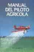 MANUAL DEL PILOTO AGRICOLA