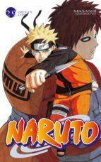 Naruto Català nº 29 (EDT) (Manga)