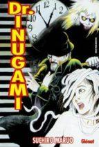 Dr. Inugami 1 (Suehiro Maruo)