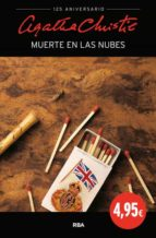 Muerte En Las Nubes (AGATHA CHRISTIE 125A)