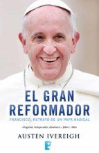 EL GRAN REFORMADOR (EBOOK)