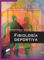 FISIOLOGÍA DEPORTIVA (EBOOK)