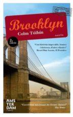 Brooklyn - 2ª Edición (Amsterdam)