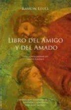 AMIGO Y DEL AMADO (EBOOK)