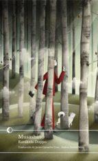 Musashino y otros relatos (Grandes clásicos)